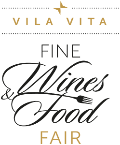 Fine Wines and Food Fair
